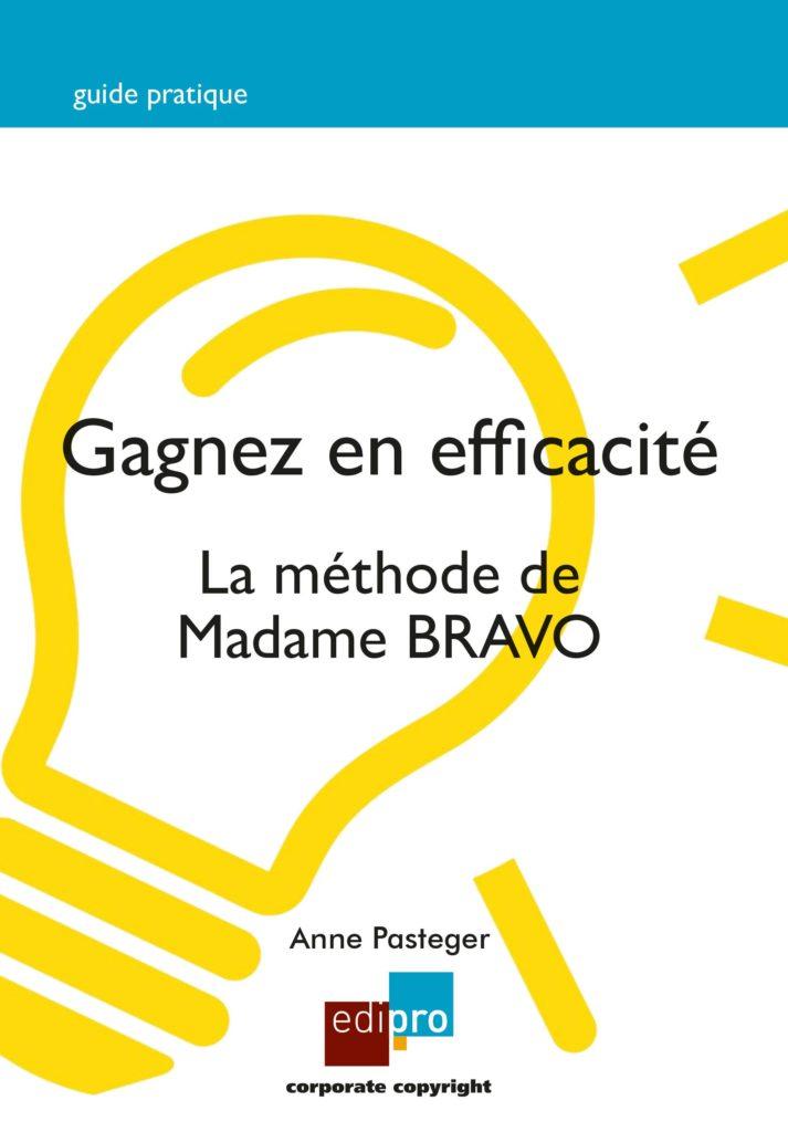 livre-madame-bravo