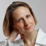 Anne Pasteger