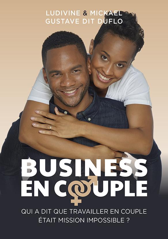livre business en couple